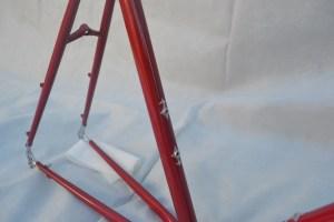 6632 Elessar bicycle 10