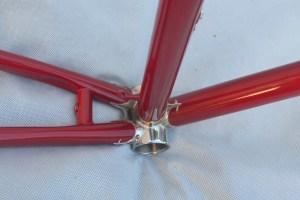 6637 Elessar bicycle 15