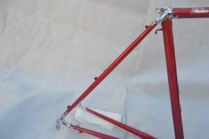 6639 Elessar bicycle 17