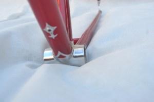6662 Elessar bicycle 39