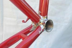 6674 Elessar bicycle 51