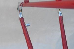 6676 Elessar bicycle 53
