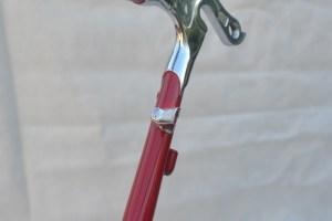 6678 Elessar bicycle 55