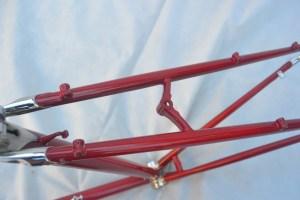 6679 Elessar bicycle 56