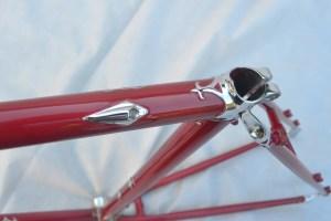 6680 Elessar bicycle 57