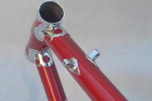 6686 Elessar bicycle 63