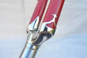 6707 Elessar bicycle 84