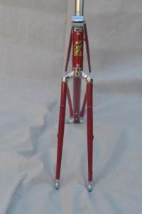 6721 Elessar bicycle 98