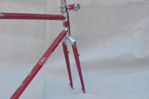 6725 Elessar bicycle 102