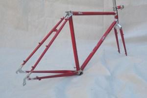 6726 Elessar bicycle 103
