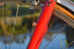 6740 Elessar bicycle 192