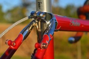 6757 Elessar bicycle 279