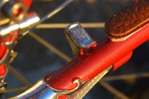 6765 Elessar bicycle 125