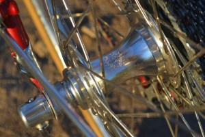 6775 Elessar bicycle 219