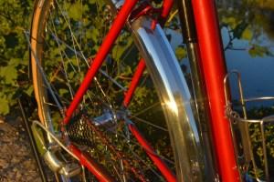 6777 Elessar bicycle 156
