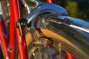 6787 Elessar bicycle 218