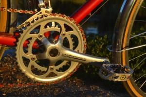 6791 Elessar bicycle 139