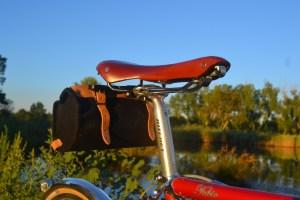 6835 Elessar bicycle 155