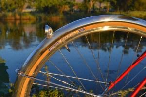 6836 Elessar bicycle 158