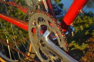 6844 Elessar bicycle 170