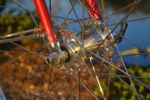 6845 Elessar bicycle 171