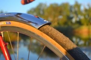 6846 Elessar bicycle 173