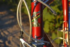 6847 Elessar bicycle 181