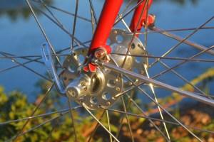 6854 Elessar bicycle 194