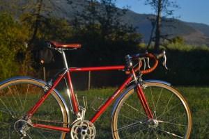 6883 Elessar bicycle 234