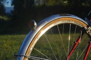 6893 Elessar bicycle 247