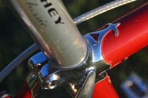 6895 Elessar bicycle 251