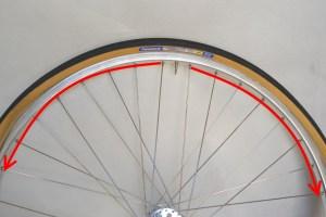 6984-montare-copertoncino-bicicletta-23