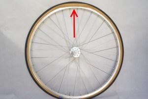 6986-montare-copertoncino-bicicletta-25