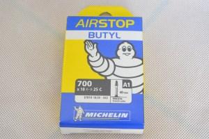 7001-michelin-pro4-endurance-05