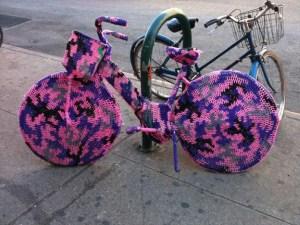 7008-bicicletta-copertina