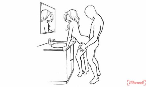 posturas-sexuales-kamasutra-el-desatascador-big