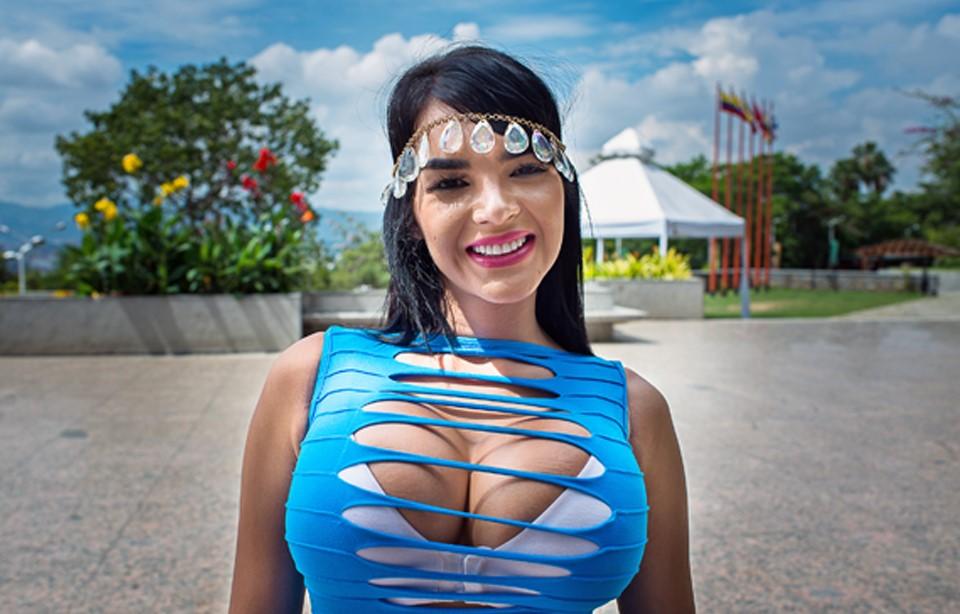 Thalia fotos porno putas las 24 horas