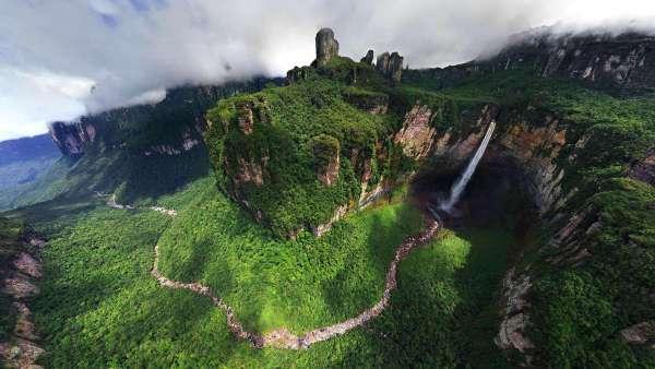 Venezuela_trekking-roraima-8