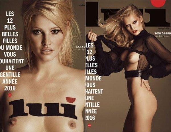 lui_topless