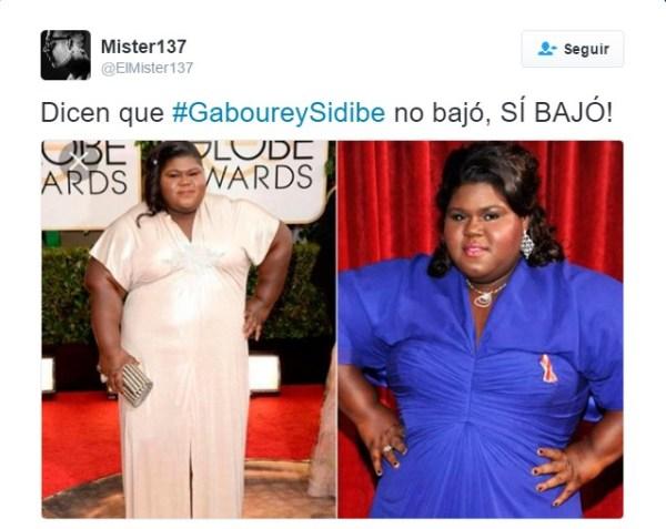 Gabourey Sidibe2