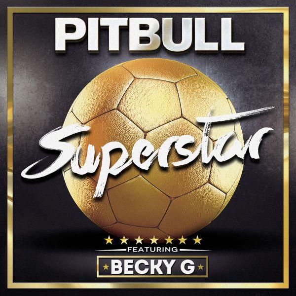 Pitbull-Superstar-2016-2480x2480