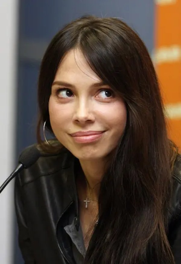 oksana grigorieva 200410