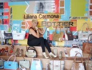 LilianaCarmona