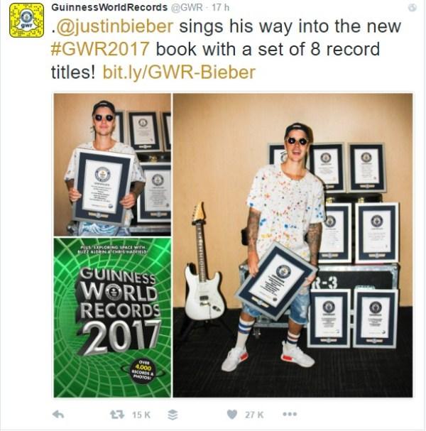 JustinBieber_guinness2