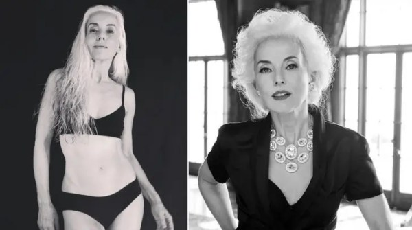 abuela-sexy-12