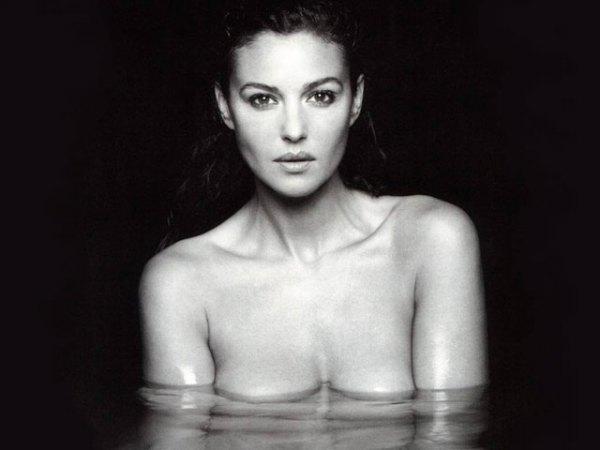 actress-monica-bellucci