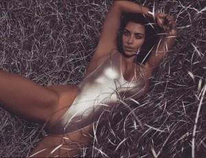 kimkardashian5