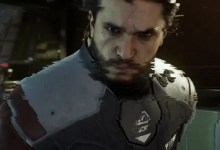 kit-harington-call-of-duty-infinity-warfar