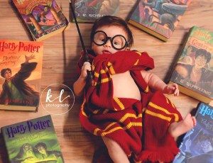newborn-baby-harry-potter-photo-shoot-kayla-glover-2