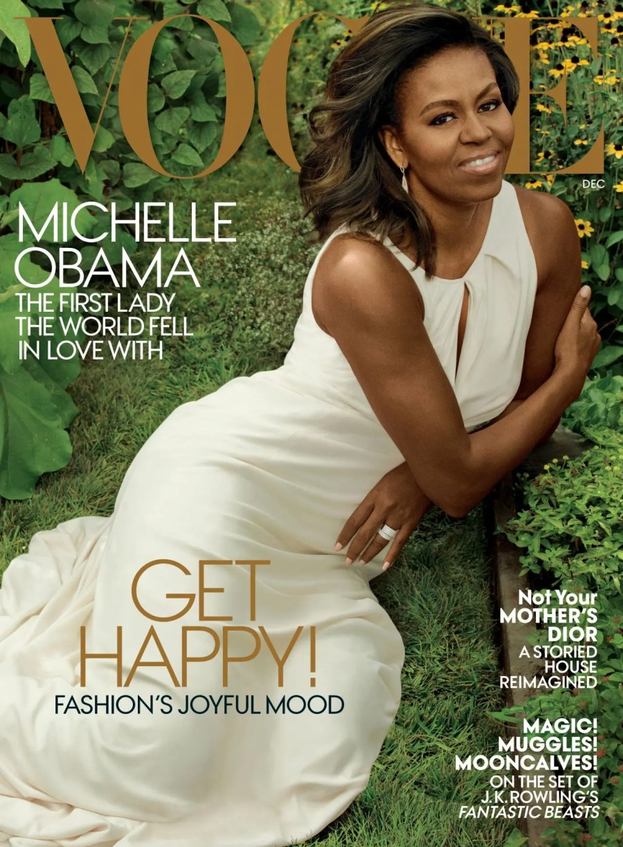 1280_michelle_obama_vogue1216-vo-covr01-01_noupc_embed